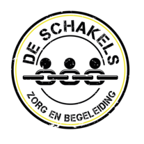 logo-de-schakels-ede